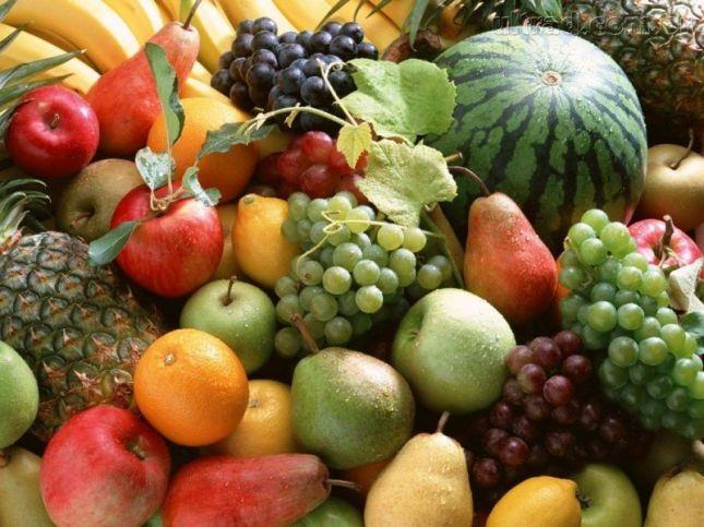 103805_Papel-de-Parede-Cesta-de-frutas--103805_800x600