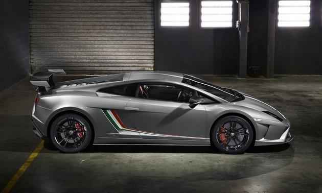 Lamborghini-Gallardo-LP-570-4-Squadra-Corse (2)