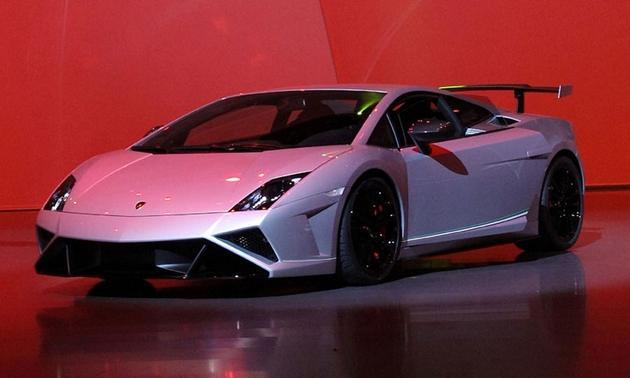 Lamborghini-Gallardo-LP-570-4-Squadra-Corse (3)