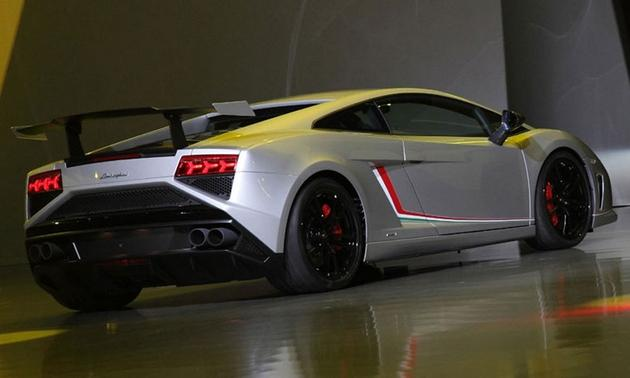 Lamborghini-Gallardo-LP-570-4-Squadra-Corse (4)