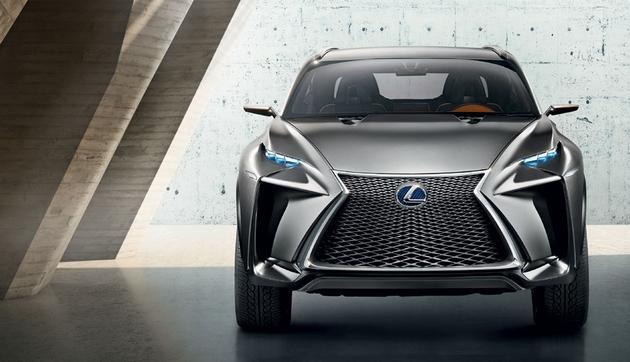 Lexus-LF-NX-concept-crossover-for-Frankfurt (3)