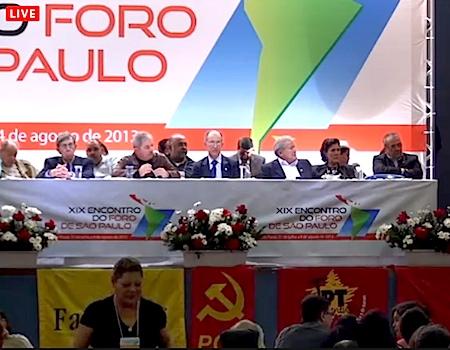 lula-foro-são-paulo