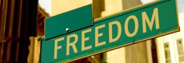 38106.54402-Freedom