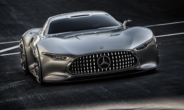 AMG-Vision-Gran-Turismo-concept (1)