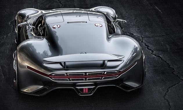 AMG-Vision-Gran-Turismo-concept (2)