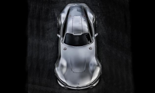 AMG-Vision-Gran-Turismo-concept (3)