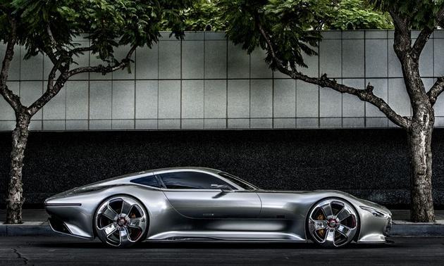 AMG-Vision-Gran-Turismo-concept (4)
