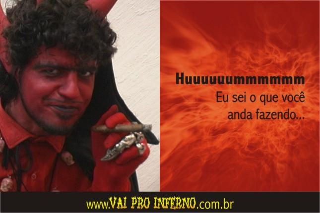 cartao-diabo1