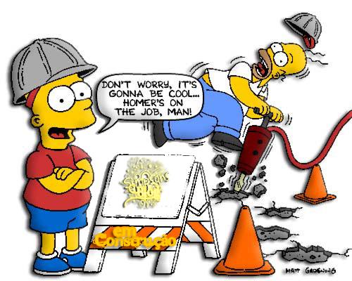 construcao Bart