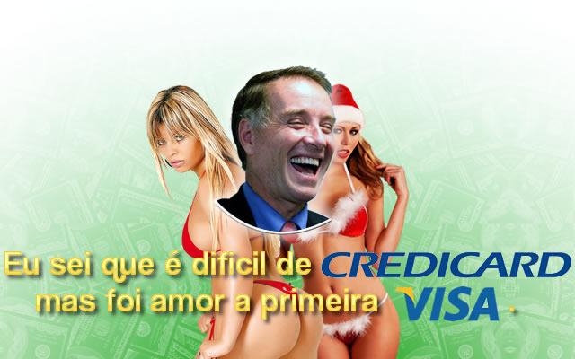 credicard-visa