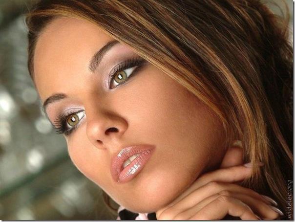 facebook-foto-mulheres-bonitas-659845