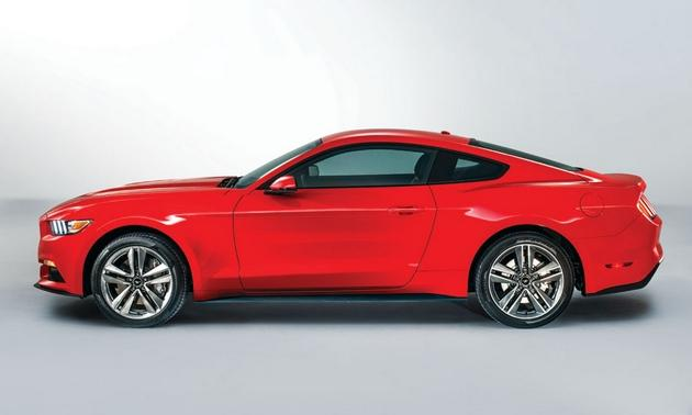 2015-Ford-Mustang (2)
