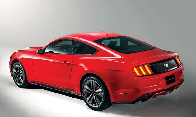 2015-Ford-Mustang (3)