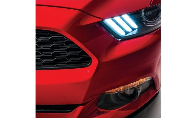 2015-Ford-Mustang (4)