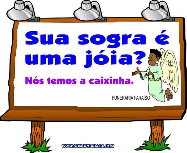 caixao_para_a_sogra