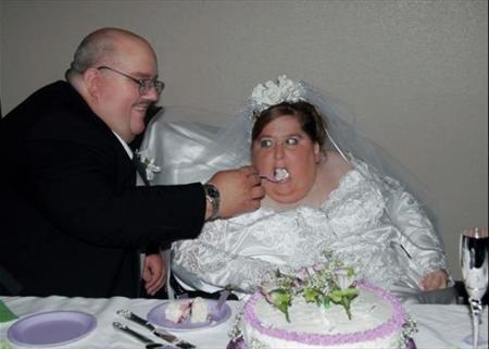 fotos-engracadas-casamento-almas-gemeas-722239