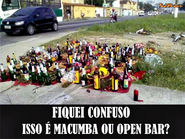 macumba-ou-open-bar