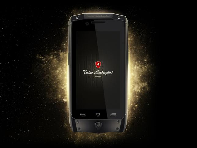 tonino-lamborghini-antares-smartphone-designboom02