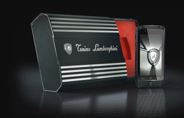 tonino-lamborghini-antares-smartphone-designboom06