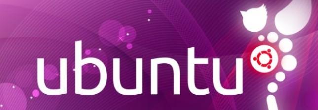 2282.20940-Ubuntu-Quantal