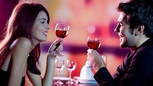 casal-no-restaurante