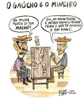 gaucho-8911