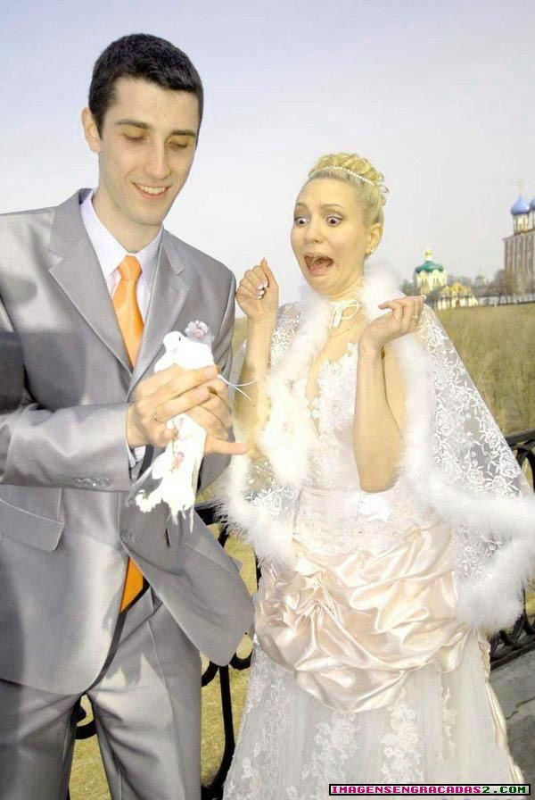 imagens-Presente-de-casamento-engracados