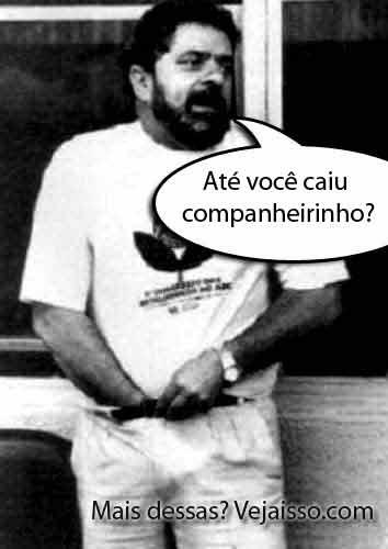 LulaSaco