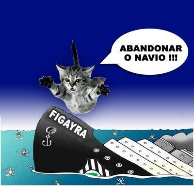 ABANAVIO