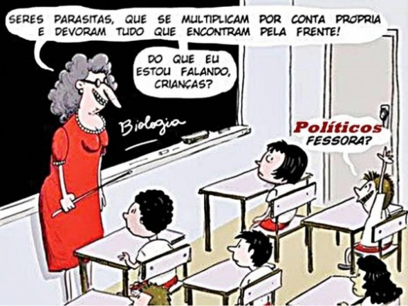 cartoons_1071_escola