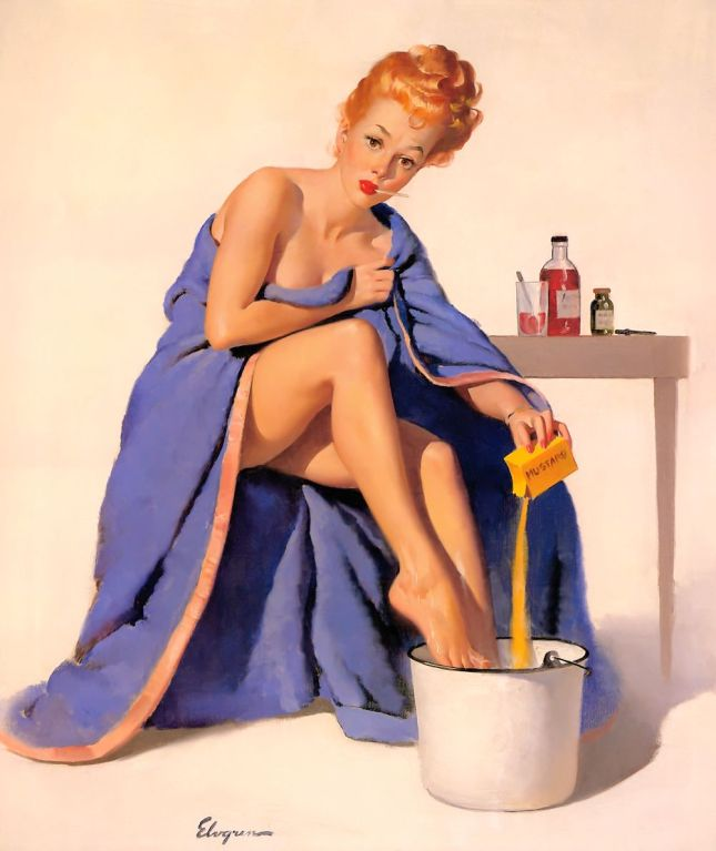Gil_Elvgren_Pinu-up-10