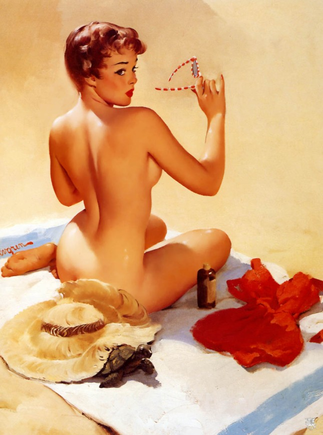 Gil_Elvgren_Pinu-up-11