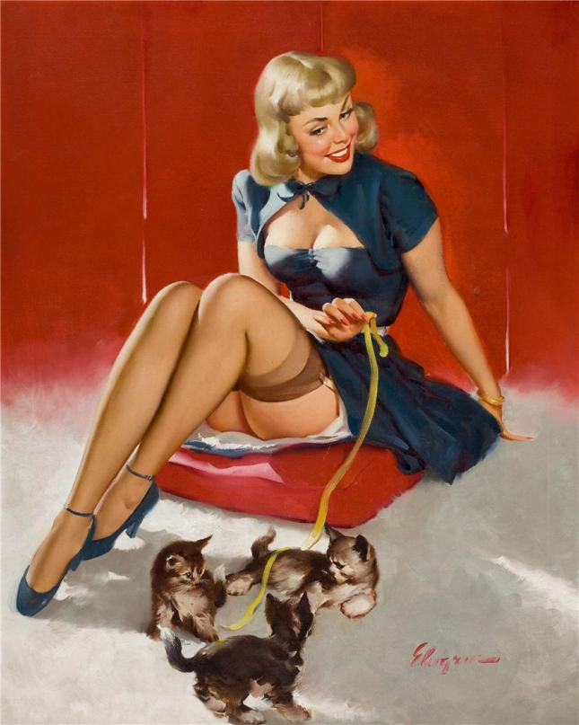 Gil_Elvgren_Pinu-up-12