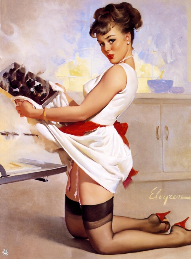 Gil_Elvgren_Pinu-up-13