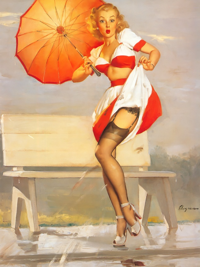 Gil_Elvgren_Pinu-up-14