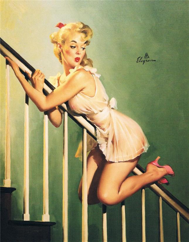 Gil_Elvgren_Pinu-up-15