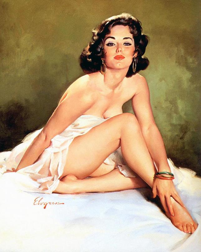 Gil_Elvgren_Pinu-up-16