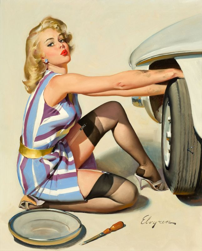 Gil_Elvgren_Pinu-up-17