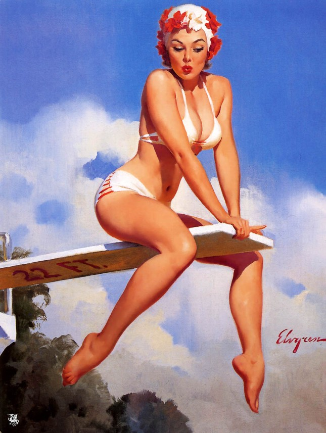 Gil_Elvgren_Pinu-up-18