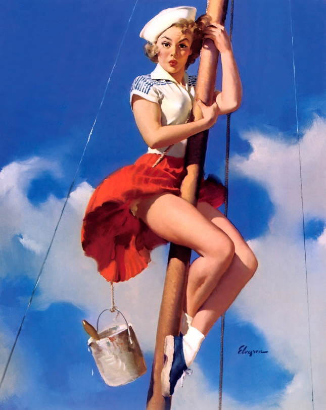Gil_Elvgren_Pinu-up-20