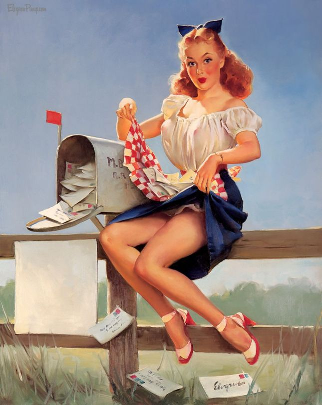 Gil_Elvgren_Pinu-up-21
