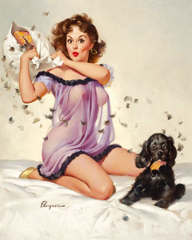 Gil_Elvgren_Pinu-up-22