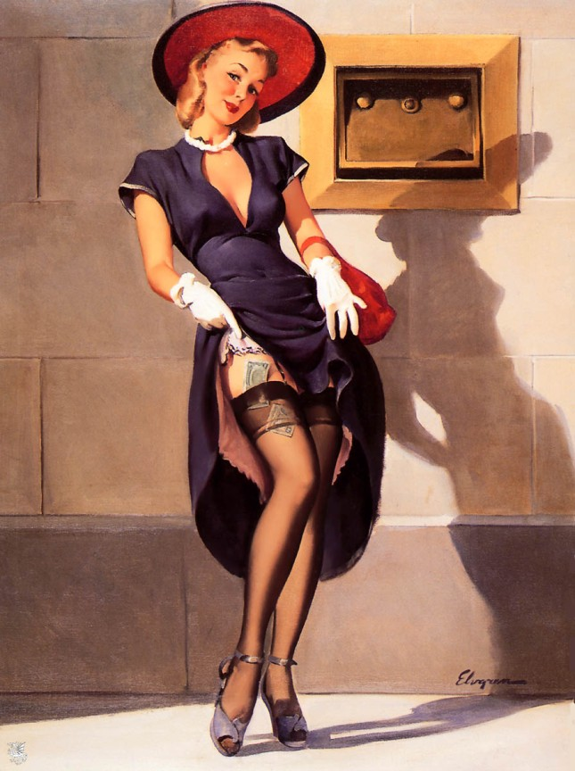 Gil_Elvgren_Pinu-up-23