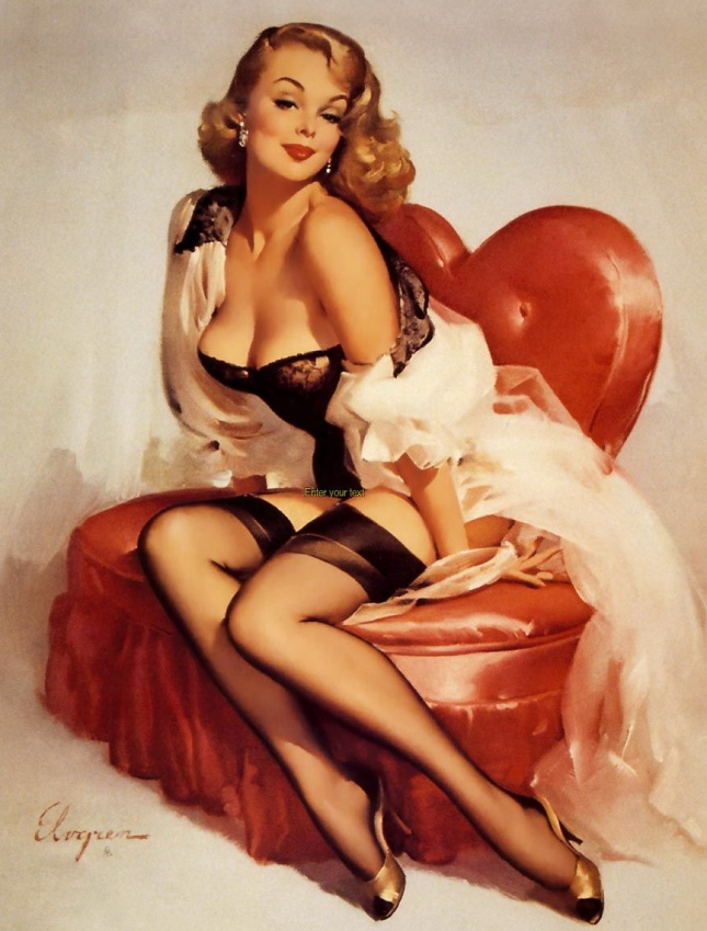 Gil_Elvgren_Pinu-up-24
