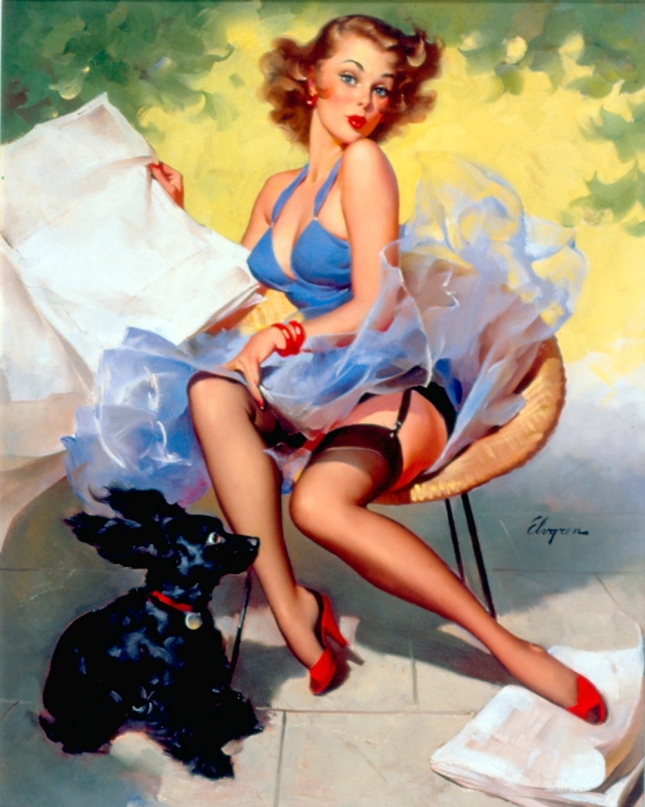 Gil_Elvgren_Pinu-up-25