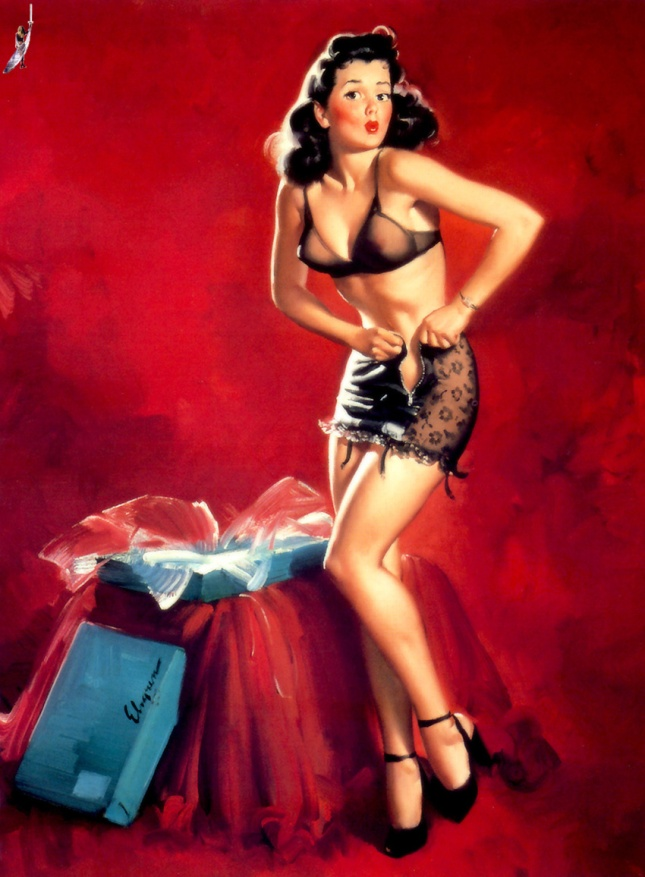 Gil_Elvgren_Pinu-up-26