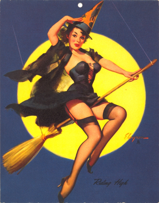 Gil_Elvgren_Pinu-up-27