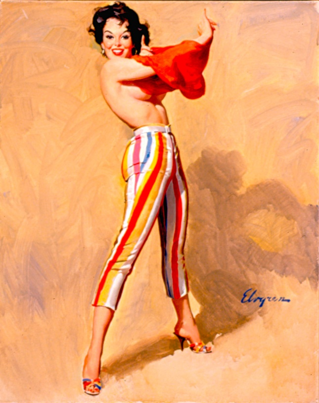 Gil_Elvgren_Pinu-up-29