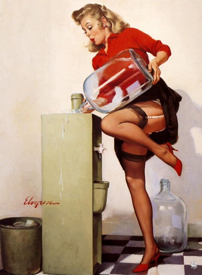 Gil_Elvgren_Pinu-up-30