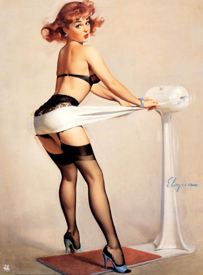 Gil_Elvgren_Pinu-up-31